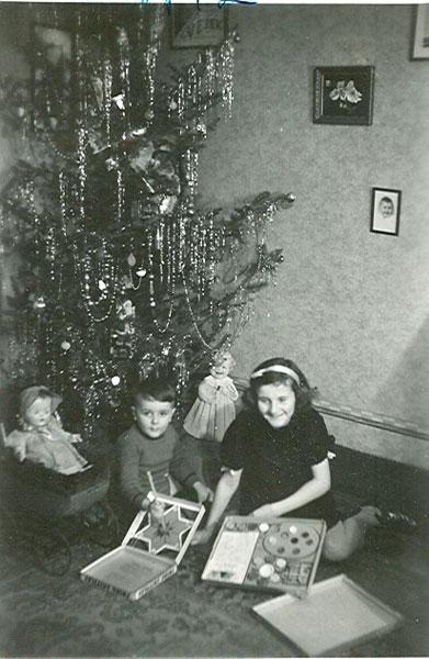 1942-avec-ma-soeur