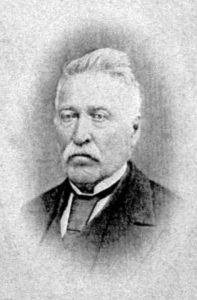 Jean-Baptiste Hétu