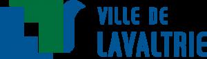 Logo ville de Lavaltrie